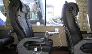 座席-300x178.jpg