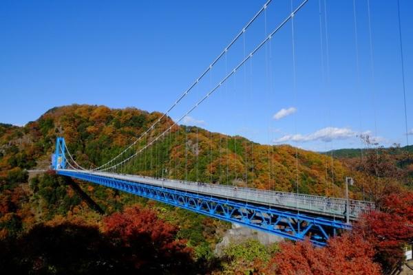 竜神大吊橋①.jpg