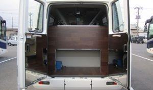 トランク-300x178.jpg