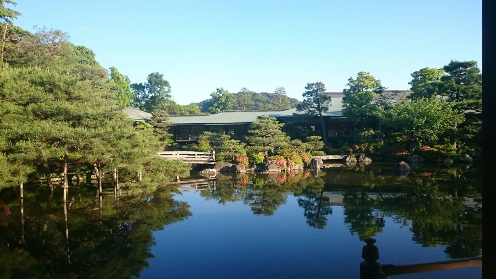 平安神宮8.jpg