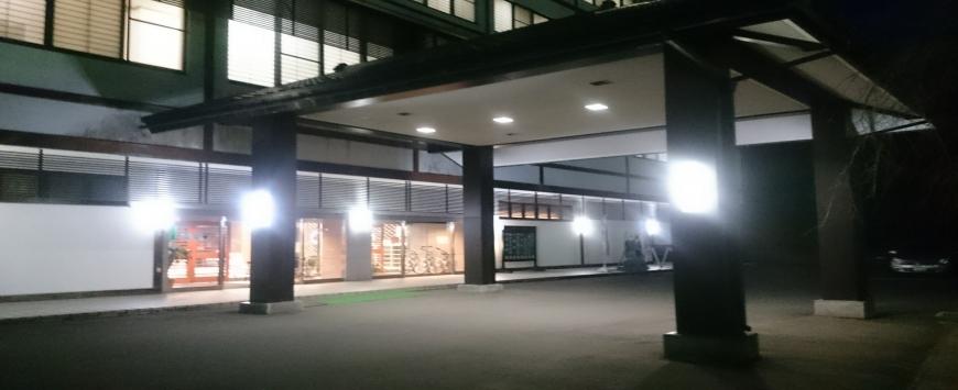 【東北】岩手・宮城旅行2日間♪ ~厳美渓編~