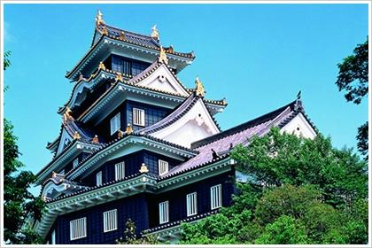 okayama castle.jpgのサムネイル画像