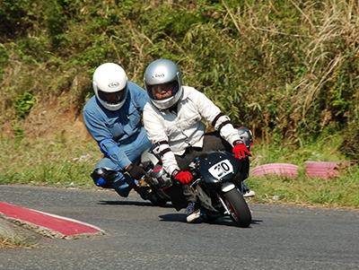 adults_pocket_bike_01.jpg