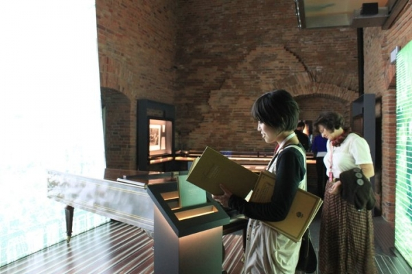 museum.jpgのサムネイル画像