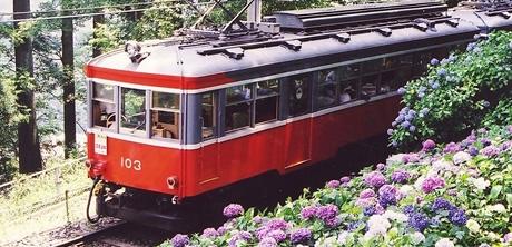 train_photo_01_01.jpg