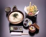 yunohana_00042.jpg