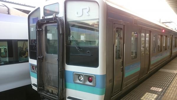 DSC_0842.JPG