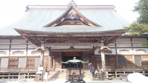 中尊寺本堂.JPG