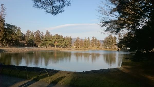 空中庭園2.JPG