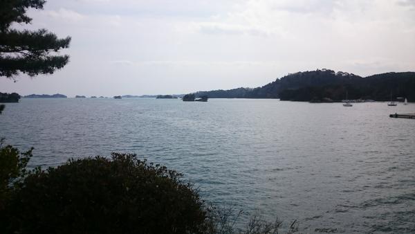松島湾の島々.jpg