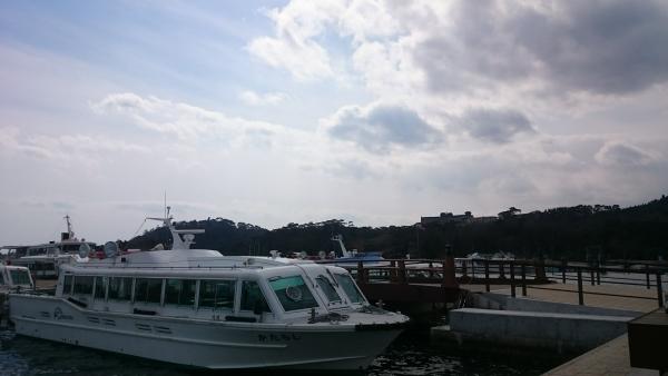 観光遊覧船.jpg
