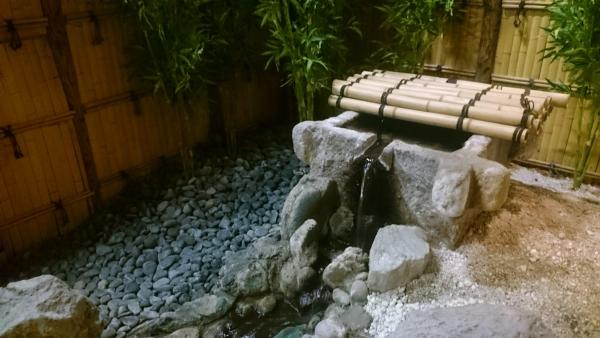 ミニ庭園.jpg