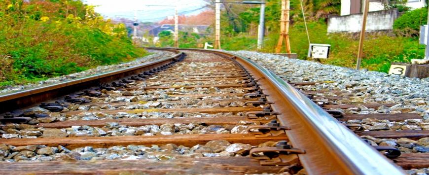 【鹿児島】鉄道②指宿のたまて箱