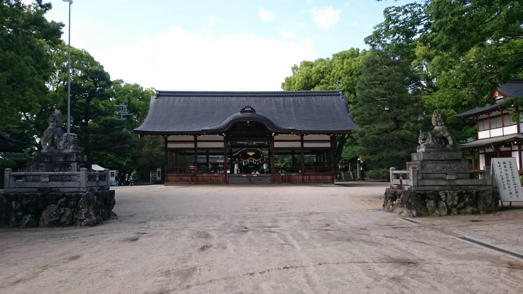 藤森神社2.jpg