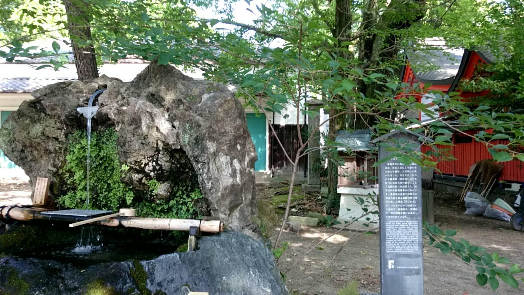 藤森神社4.jpg
