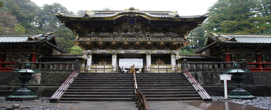 【栃木】県南付近の観光地案内