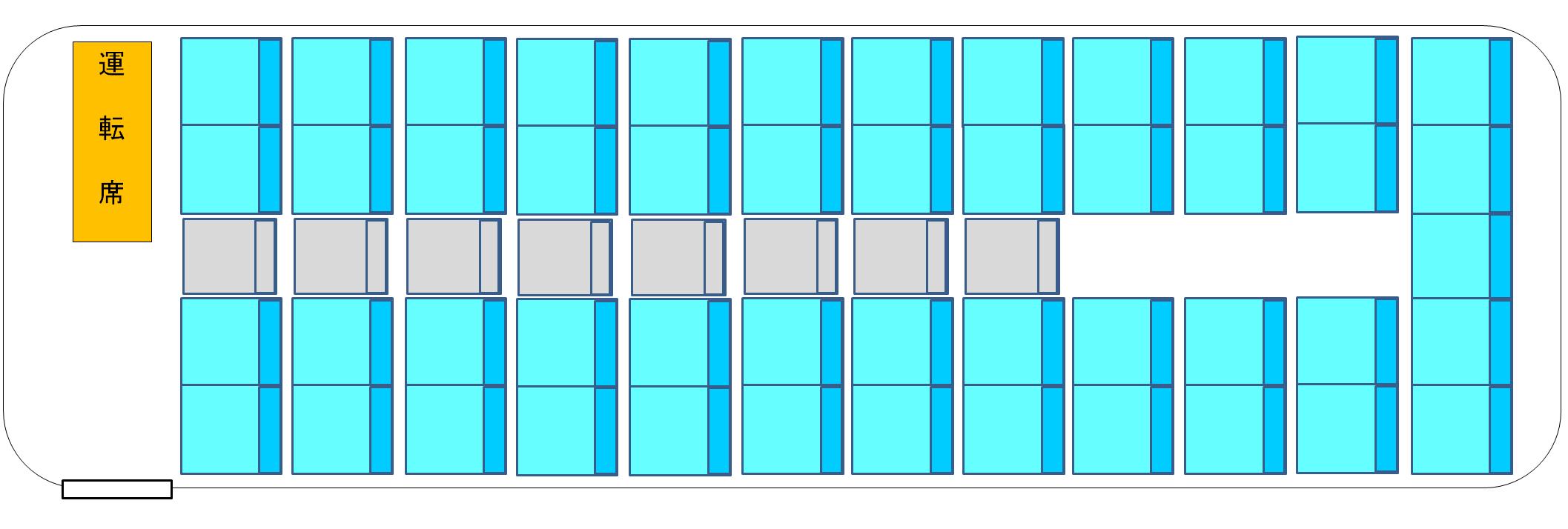 large_sheet01.png