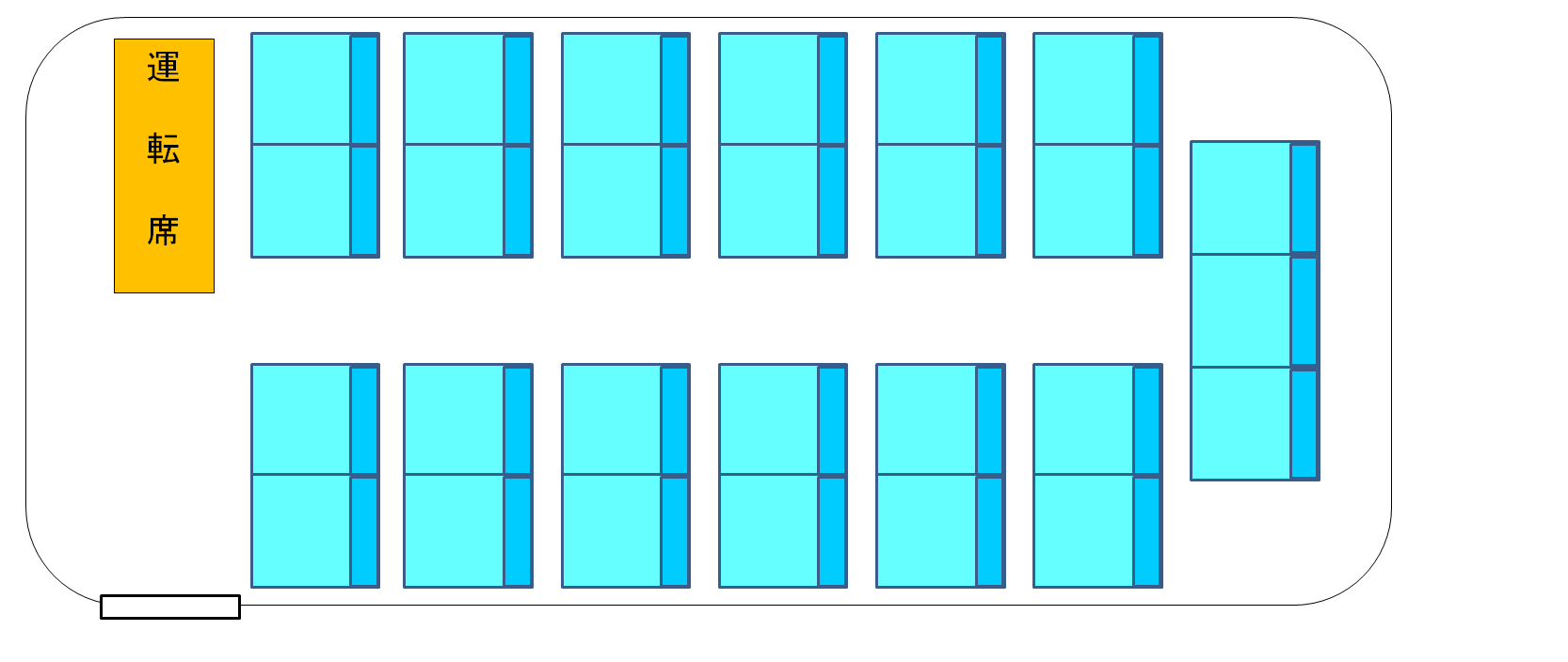 medium_sheet01.png