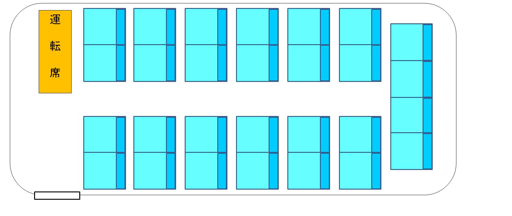 medium_sheet02.png