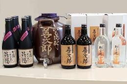 sake-wakura02.jpg
