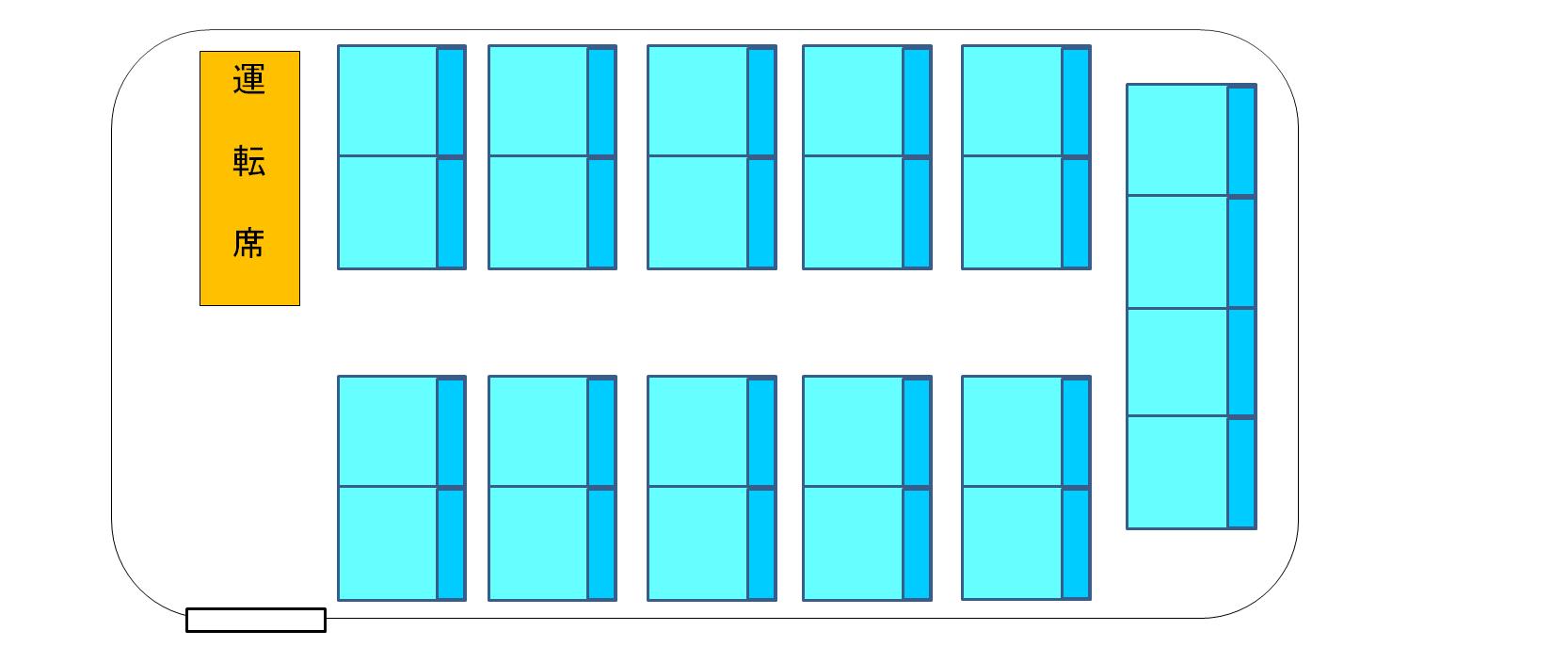 small_sheet02.png